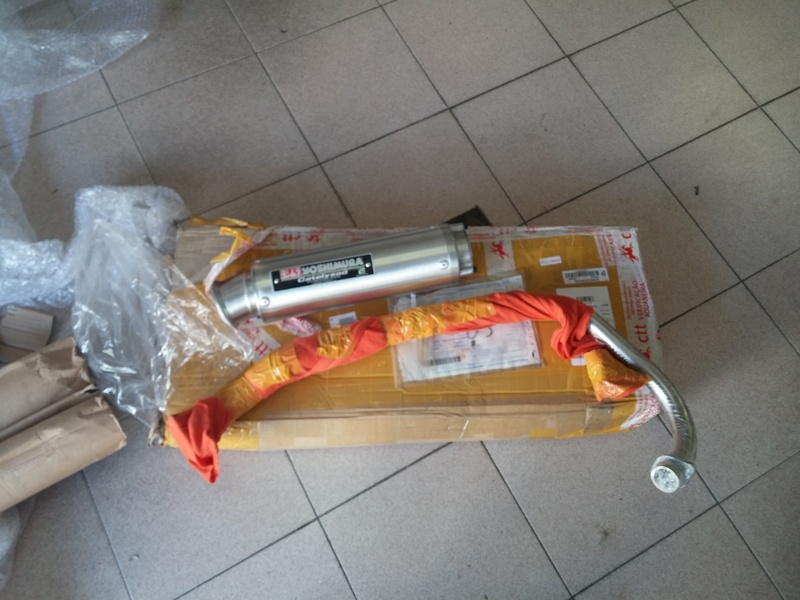 Qingqi Sport 125 / I-moto Strada  - Página 15 20140515_170640