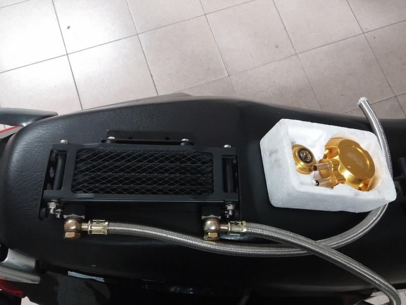 Qingqi Sport 125 / I-moto Strada  - Página 15 20140515_215659