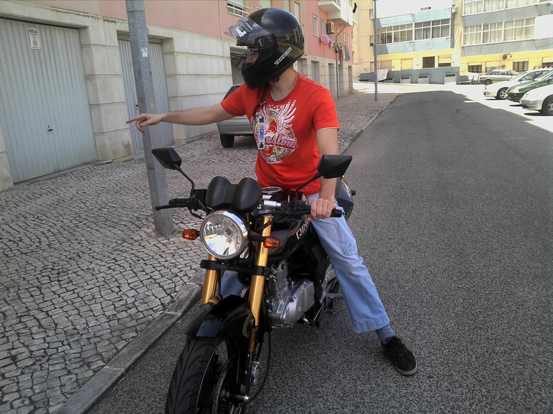 Qingqi Sport 125 / I-moto Strada  IMG_20120529_142643